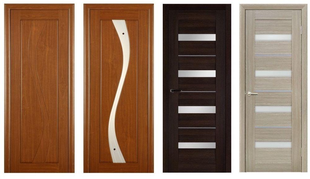 костюма Горка межкомнатные двери фото и цена работы зимнего